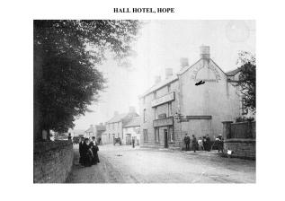 1890's - see original